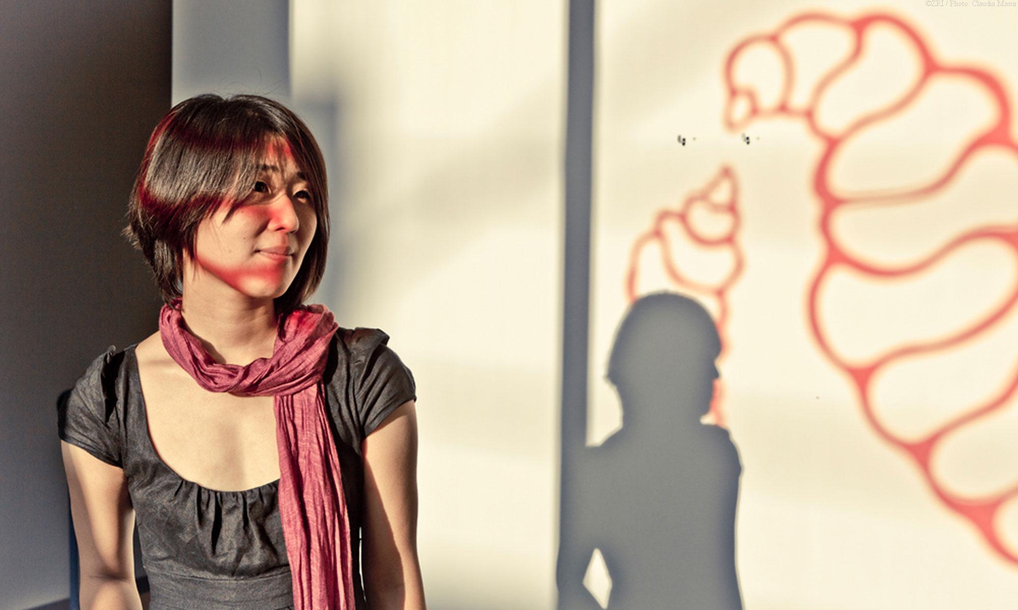 Zero Reiko Ishihara
